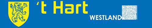 Carrosseriebedrijf Westland logo
